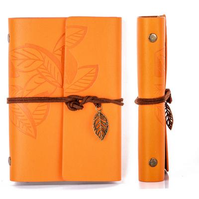 JOURNAL: Fruitful Scribe